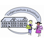 Ludgerusschule Schotthock
